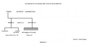El Mosaico Cultural del Nuevo Testamento_IGL101_M6z